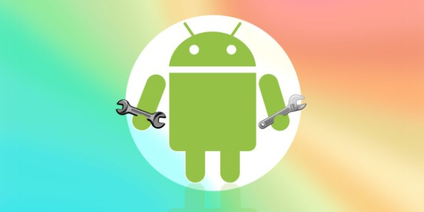 android-problems-670x335